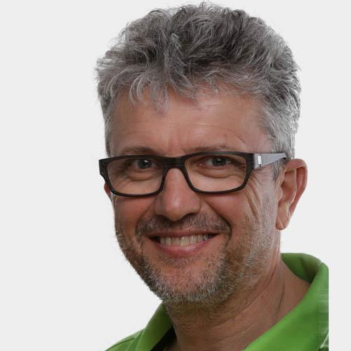 Peter De Gendt
